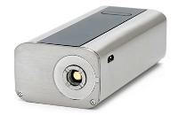 KIT - Joyetech CUBOID 150W - 200W TCR Box Mod ( Grey ) εικόνα 3