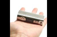 KIT - Kanger KBOX Mini Platinum TC Box Mod ( Stainless ) εικόνα 5