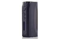 KIT - Pioneer4You IPV D3 80W Temp Control Mod ( Black ) εικόνα 2