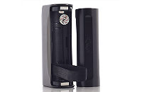 KIT - Pioneer4You IPV D3 80W Temp Control Mod ( Black ) εικόνα 6