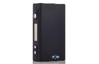 KIT - Sigelei FUCHAI 200W TC Box Mod ( Black ) εικόνα 2