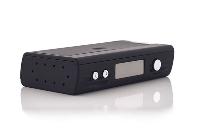 KIT - Sigelei FUCHAI 200W TC Box Mod ( Black ) εικόνα 4