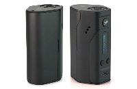 KIT - Wismec REULEAUX RX200 200W TC Mod ( Black ) εικόνα 2