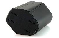 KIT - Wismec REULEAUX RX200 200W TC Mod ( Black ) εικόνα 5