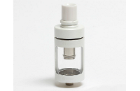 ΑΤΜΟΠΟΙΗΤΉΣ - JOYETECH CUBIS Cupped TC Clearomizer ( Cyan ) εικόνα 5