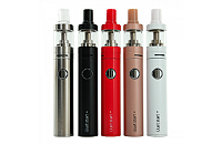 KIT - Eleaf iJust Start Plus Sub Ohm Starter Kit ( Silver ) εικόνα 1