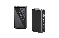 KIT - SMY SDNA 200 TC Box Mod ( Black ) εικόνα 2