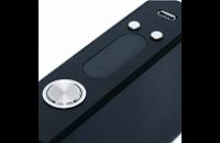 KIT - SMY SDNA 200 TC Box Mod ( Black ) εικόνα 5