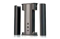 KIT - Eleaf iStick 100W TC Box Mod ( Black ) εικόνα 3