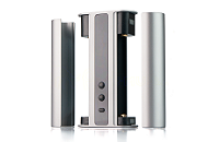 KIT - Eleaf iStick 100W TC Box Mod ( Silver ) εικόνα 3