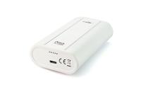 KIT - Eleaf iStick 100W TC Box Mod ( White ) εικόνα 5