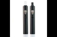 KIT - Joyetech eGo AIO D19 Full Kit ( Black ) εικόνα 2