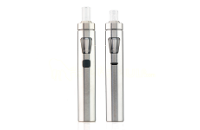 KIT - Joyetech eGo AIO D19 Full Kit ( Stainless ) εικόνα 2