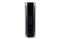 KIT - Wismec PRESA 100W TC Box Mod ( Black ) εικόνα 3