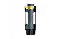 KIT - PUFF AVATAR 2 550mAh Single Kit ( Black ) εικόνα 4