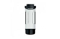 KIT - PUFF AVATAR 2 550mAh Single Kit ( White ) εικόνα 4