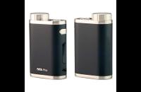 ΜΠΑΤΑΡΙΑ - Eleaf iStick Pico 75W TC Box Mod ( Black ) εικόνα 2