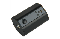 KIT - Eleaf iStick 200W TC Box Mod ( Black ) εικόνα 2