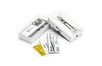 KIT - Joyetech eGo AIO D19 Full Kit ( Black & Grey ) εικόνα 1