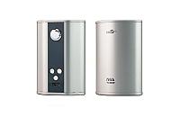 KIT - Eleaf iStick 200W TC Box Mod ( Grey ) εικόνα 3