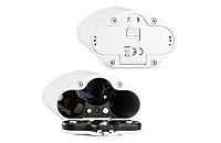 KIT - Eleaf iStick 200W TC Box Mod ( White ) εικόνα 5