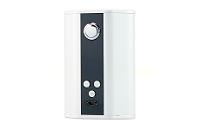 KIT - Eleaf iStick 200W TC Box Mod ( White ) εικόνα 2