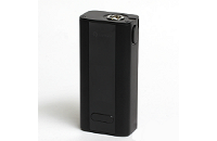 KIT - Joyetech CUBOID Mini 80W TC Box Mod Express Kit ( Black ) εικόνα 1