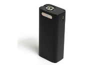 KIT - Joyetech CUBOID Mini 80W TC Box Mod Express Kit ( Black ) εικόνα 3