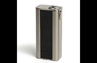 KIT - Joyetech CUBOID Mini 80W TC Box Mod Express Kit ( Silver ) εικόνα 1