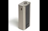 KIT - Joyetech CUBOID Mini 80W TC Box Mod Express Kit ( Silver ) εικόνα 6