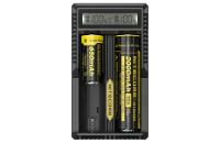 ΦΟΡΤΙΣΤΗΣ - Nitecore UM20 External Battery Charger εικόνα 3