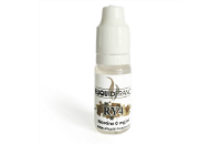 D.I.Y. - 10ml RY4 eLiquid Flavor by Eliquid France εικόνα 1