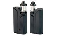 KIT - Wismec REULEAUX RX75 75W TC Mod ( Black ) εικόνα 3
