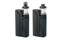 KIT - Wismec REULEAUX RX75 75W TC Mod ( Black ) εικόνα 4