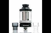 KIT - Wismec REULEAUX RX75 75W TC Mod ( Black ) εικόνα 7