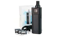 KIT - Joyetech CUBOID Mini 80W TC Box Mod Full Kit ( Black ) εικόνα 1