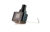 KIT - Joyetech CUBOID Mini 80W TC Box Mod Full Kit ( Black ) εικόνα 7
