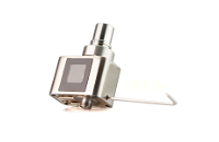 KIT - Joyetech CUBOID Mini 80W TC Box Mod Full Kit ( Silver ) εικόνα 7