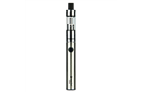 KIT - Kanger Top EVOD Starter Kit ( Stainless ) εικόνα 2