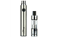 KIT - Kanger Top EVOD Starter Kit ( Stainless ) εικόνα 3