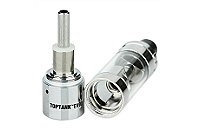 KIT - Kanger Top EVOD Starter Kit ( Stainless ) εικόνα 5