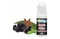 D.I.Y. - 10ml VAMPIRE ASTAIRE eLiquid Flavor by Eco Vape εικόνα 1