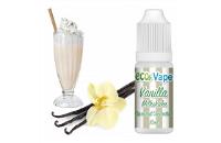 D.I.Y. - 10ml VANILLA MILKSHAKE eLiquid Flavor by Eco Vape εικόνα 1