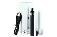 KIT - Joyetech eGo ONE V2 1500mAh Full Kit ( Black ) εικόνα 1