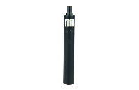 KIT - Joyetech eGo ONE V2 1500mAh Full Kit ( Black ) εικόνα 2