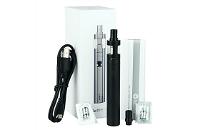 KIT - Joyetech eGo ONE V2 XL 2200mAh Full Kit ( Black ) εικόνα 1