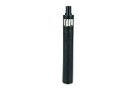 KIT - Joyetech eGo ONE V2 XL 2200mAh Full Kit ( Black ) εικόνα 2