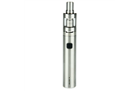 KIT - Joyetech eGo ONE V2 XL 2200mAh Full Kit ( Silver ) εικόνα 2
