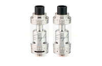 ΑΤΜΟΠΟΙΗΤΉΣ - GEEK VAPE Eagle 25 RTA with Hand-Built Coils ( Stainless )	 εικόνα 2