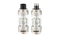 ΑΤΜΟΠΟΙΗΤΉΣ - GEEK VAPE Eagle 25 RTA with Hand-Built Coils ( Stainless )	 εικόνα 3